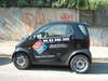 13_the_dominos_pizza_smart_car